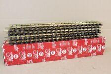 LGB 10600 G GAUGE STRAIGHT TRACK x 600mm LONG BOXED nx
