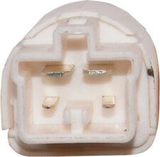 Brake Light Switch Autopart Intl 1802-309942