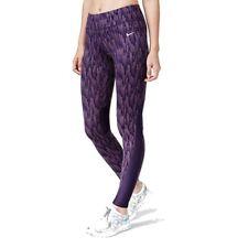 Leggings for Women with Pockets Singlepack