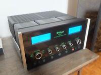 McIntosh MA2275 - Amplificatore Integrato