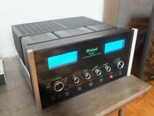 McIntosh MA2275 - Amplificatore Integrato