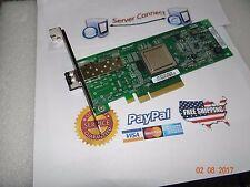 AK344A  489190-001 QLE2560 HP STORAGEWORKS AK344-63002 81Q PCI E FC HBA adapter