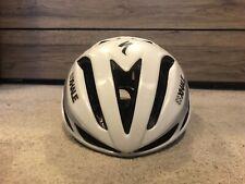 Specialized Evade Cycling Helmet - Medium (54-60cm)