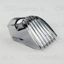 Pettine HC20 / HC50 per Rasoio Braun - 67030504