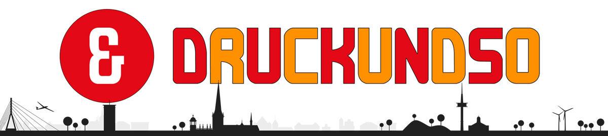 druckundso_wesel