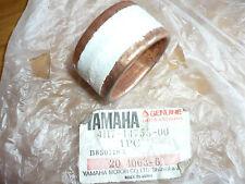 Guarnizione marmitta Yamaha XTZ 660  TW125/200  SZR660  FZX750