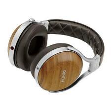 DENON AH-D9200EM Cuffia stereo over-ear Hi-End Bamboo MADE IN JAPAN