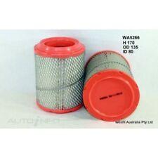 Wesfil Air Filter fits Dodge Caliber 2.0L 2.4L 2011-on WA5266 A1810