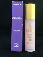 2 Brand New Tracie Martyn Resculpting Neck Body Serum 100% Authentic