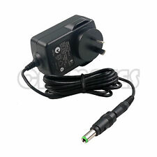 Power Supply adaptor for HITACHI UR18DSL MP3 12V 14.4V 18V battery radio