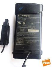 Genuino IBM AC Adaptador 16V-10V 2.2A-3.2A P/N:85G6670