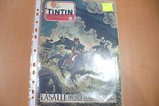 ANCIEN JOURNAL TINTIN N° 267 -  DECEMBRE  1953 - ETAT MOYEN  -