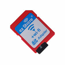 EZ Share WiFi SD Memory Card Adapter