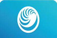 Internal Medicine Board Review Qbank