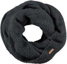 Damen-Schals & -Tücher mit Gestrickte Barts