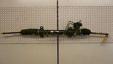 Lenkgetriebe hydr. TRW Kia Shuma I (FB) 97-01 Servolenkung
