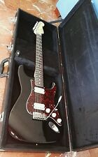Fender Big Apple USA American Stratocaster. BID NOW!!