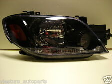 MITSUBISHI OUTLANDER 2002 - 2005 NEW HEADLIGHT FRONT LAMP RIGHT side