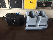 SENNHEISER EW 300 L2015 Ladestation + LA 2 Adapter + NT 1-1 Microphone (434)