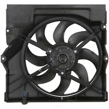 A/C Condenser Fan Assembly fits 1993-1999 BMW 328i,328is 318i,318is 325i,325is