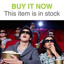 The Last Hurrah Blu-ray