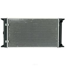 Radiator Spectra Cu633 fits 79-82 Vw Rabbit(Fits: More than one vehicle)