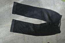 pantalon MASSIMO DUTTI 40