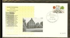 [A88_118] 1989 - Nederland Filatelieloket stempel FLS 118 - Geleen