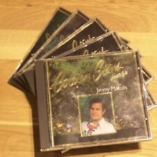 Golden Stars - 5 CD's