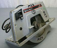 Metabo Handkreissäge KS 1785S 1700 W /B