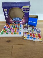 Hasbro BEJEWELED Board Game - 100% Complete Fully Playable 2012