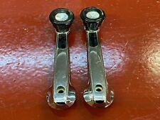 1968 - 1974 ROAD RUNNER CHARGER DART GTX WINDOW CRANK HANDLE MOPAR 2862396