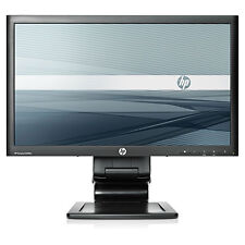 HP Compaq LA220X LCD Monitor - NEW (in box)