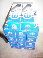 BRAND NEW MOPAR OIL FILTERS QTY 14 PART NUMBER MO-349