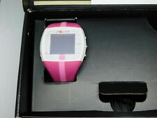 Polar FT4 Heart Rate Monitor Fitness Watch