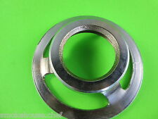 Replacement Meat grinder Ring for Hobart 4822 4622 4322 4222 etc