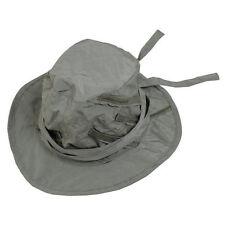 Diesel Bucket Hats for Women