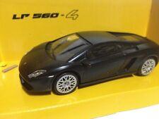 1/43 LAMBORGHINI LP 560 4 MONDO MOTORS DIECAST