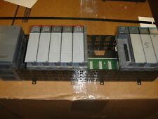 AB 1746-a13 1746-p2 1746-oa16 1746-1b16 1746-n041 1746-ab used pictured
