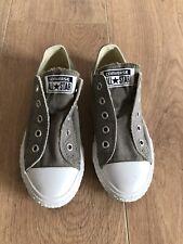 *CONVERSE*Gr. 31 Mädchen/Junge Chuck /Sneaker~wNEU~Turnschuhe/Schuhe