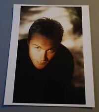 More details for ronan keating original press promo photo boyzone rare (37)
