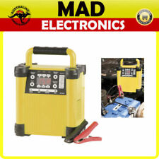 Unbranded/Generic Battery Chargers for 12 V