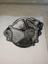 Bosch Brake Vacuum Pump 1.6HDI TDCi - Peugeot 207 Ford fiesta MK6, Citroen C4