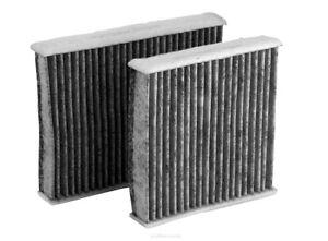Ryco Cabin Air Pollen Filter RCA213C fits Citroen DS3 1.4 VTi 95 (70kw), 1.6 ...
