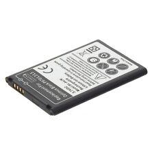 Akku für LG P970 Optimus Black E610 E510 Optimus L5 P700 BL-44JN Bateria