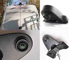 Sprinter Backup Camera Ebay