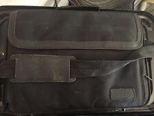 Calise Computer Bag