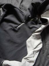 PUMA WEATHER PROTECTIVE TECH HOODIE JACKET 1/4 ZIP SIZE S MEN NWT $120.00
