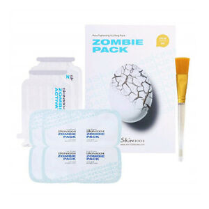 [SKIN1004] Zombie Pack & Activator Kit 8ea