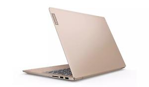 """Lenovo IdeaPad S540 14"""" Full HD Laptop i5-10210U 8GB 256GB SSD Copper 81NF00AJUK"""
